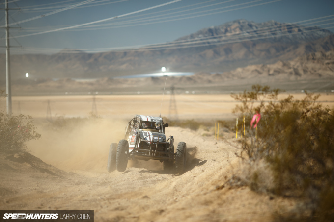 Larry_Chen_Speedhunters_Mint400_2016-34