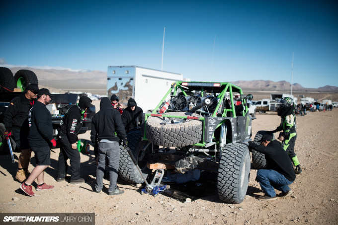 Larry_Chen_Speedhunters_Mint400_2016-36