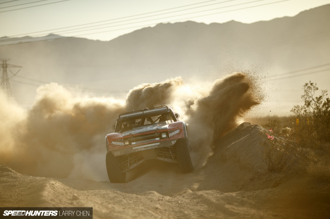 Larry_Chen_Speedhunters_Mint400_2016-46