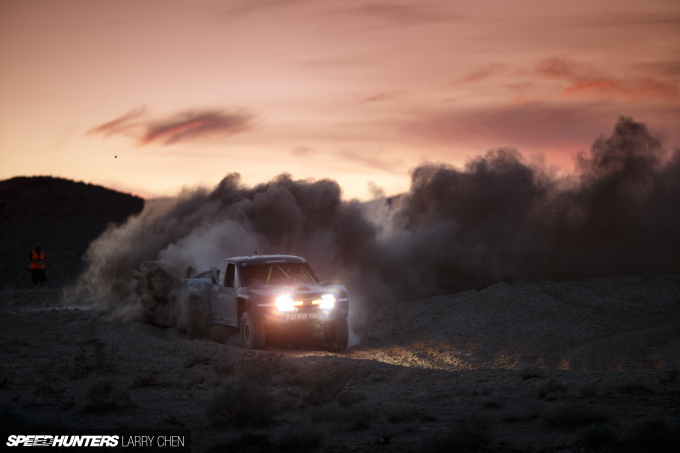Larry_Chen_Speedhunters_Mint400_2016-50