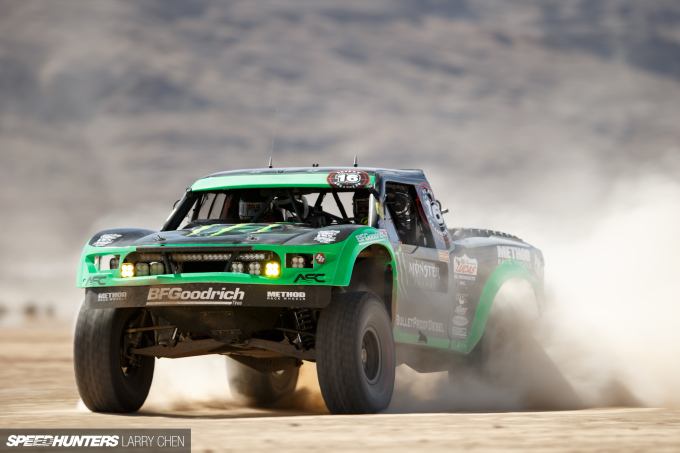Larry_Chen_Speedhunters_Mint400_2016-51