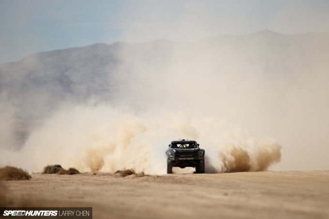 Larry_Chen_Speedhunters_Mint400_2016-52