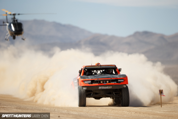 Larry_Chen_Speedhunters_Mint400_2016-54