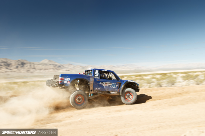 Larry_Chen_Speedhunters_Mint400_2016-60