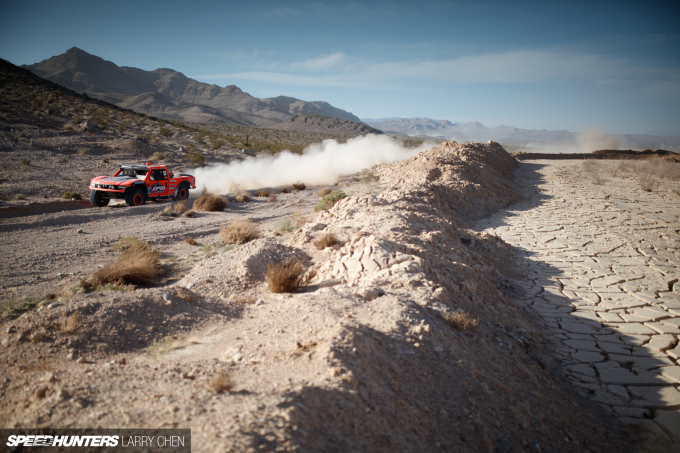 Larry_Chen_Speedhunters_Mint400_2016-65