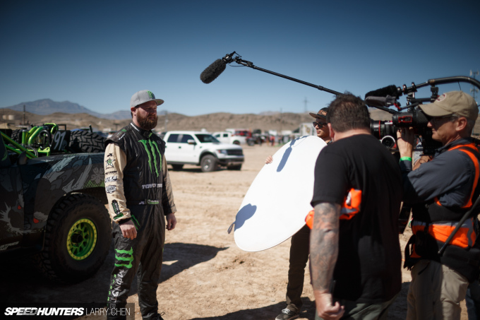 Larry_Chen_2016_Speedhunters_BJ_Baldwin_Interview_46