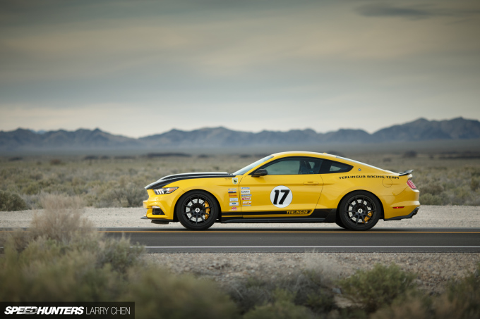 Larry_Chen_2016_Speedhunters_Shelby_Super_Snake_24