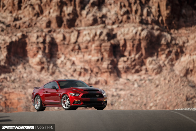 Larry_Chen_2016_Speedhunters_Shelby_Super_Snake_12