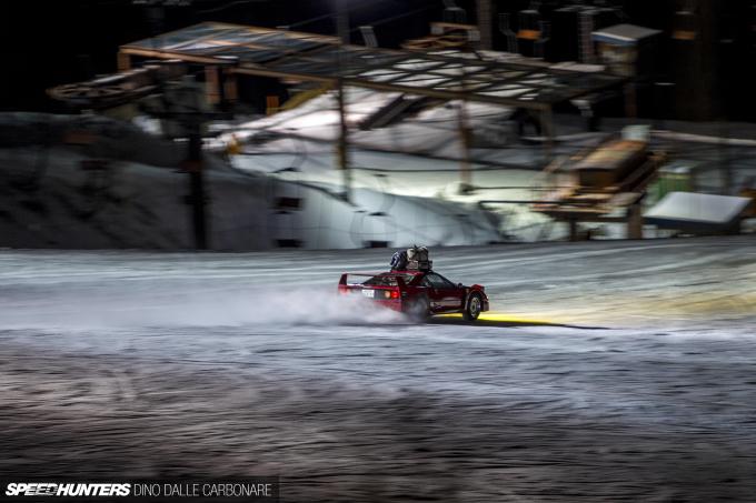 F40-Ski-RedBull-Dino-40