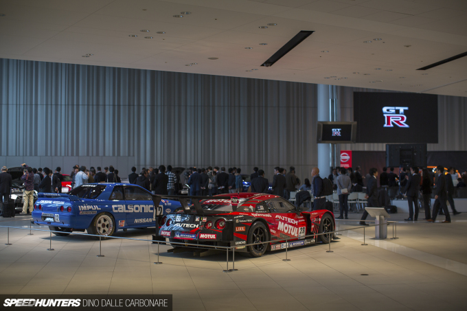 2017-GTR-HQJapan-07