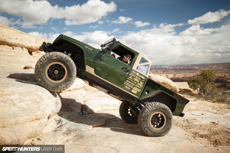 Larry_Chen_2016_Speedhunters_Bruiser_Jeep_02