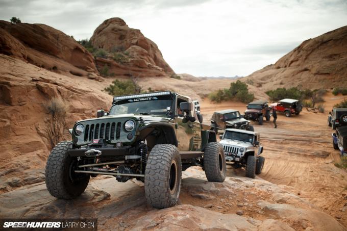 Larry_Chen_2016_Speedhunters_Bruiser_Jeep_04
