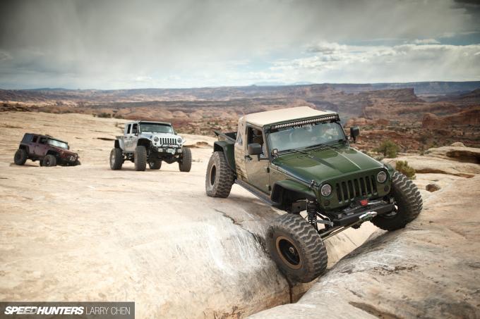 Larry_Chen_2016_Speedhunters_Bruiser_Jeep_05