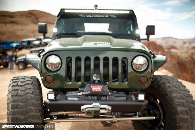 Larry_Chen_2016_Speedhunters_Bruiser_Jeep_06