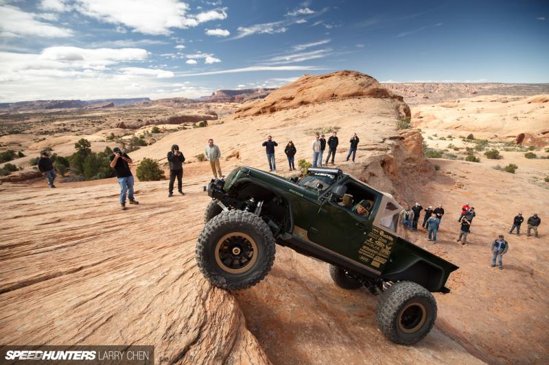Larry_Chen_2016_Speedhunters_Bruiser_Jeep_16
