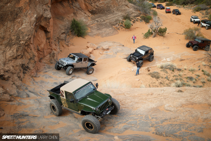 Larry_Chen_2016_Speedhunters_Bruiser_Jeep_22