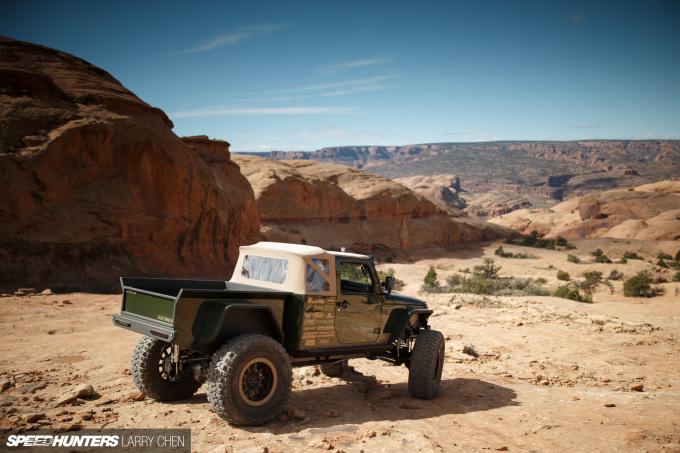 Larry_Chen_2016_Speedhunters_Bruiser_Jeep_23