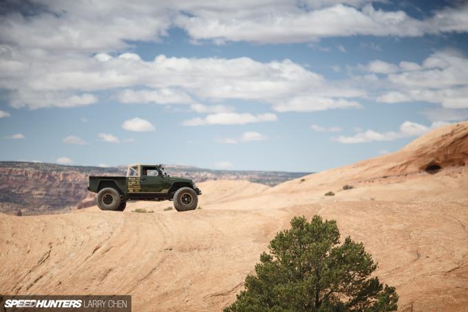 Larry_Chen_2016_Speedhunters_Bruiser_Jeep_27