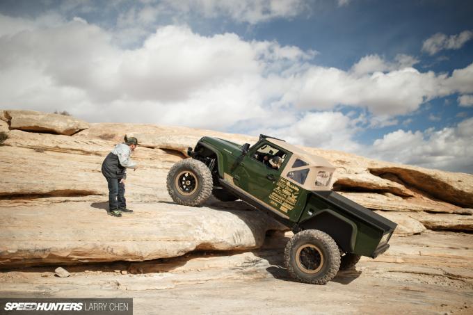 Larry_Chen_2016_Speedhunters_Bruiser_Jeep_28