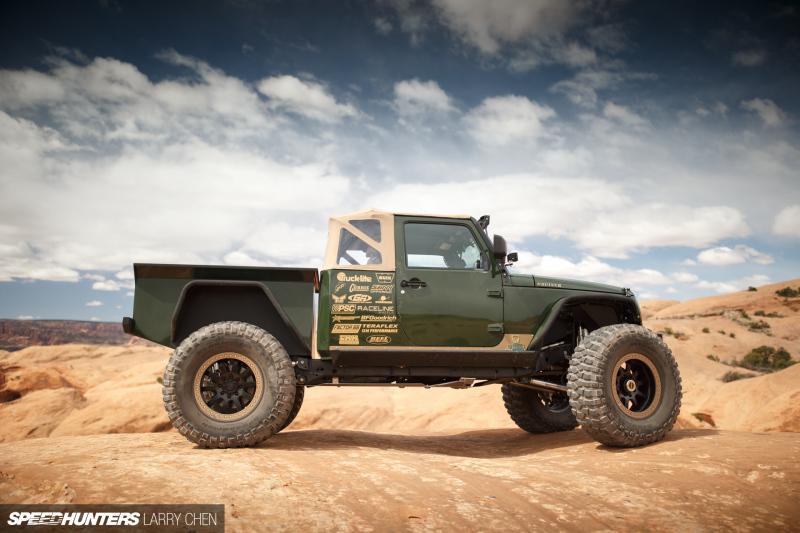 Larry_Chen_2016_Speedhunters_Bruiser_Jeep_30