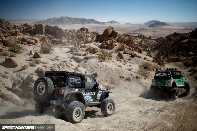 Louis_Yio_2016_Speedhunters_Ultimate_Dana_Jeep_03