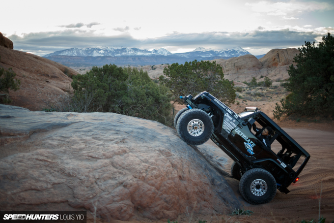 Louis_Yio_2016_Speedhunters_Ultimate_Dana_Jeep_04