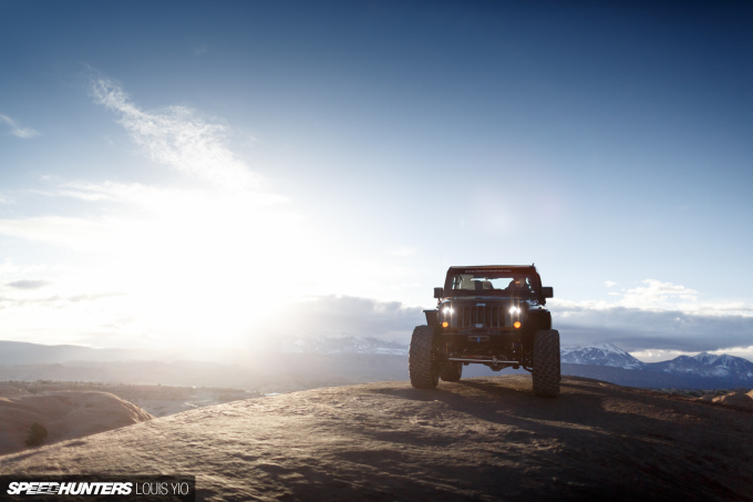 Louis_Yio_2016_Speedhunters_Ultimate_Dana_Jeep_05