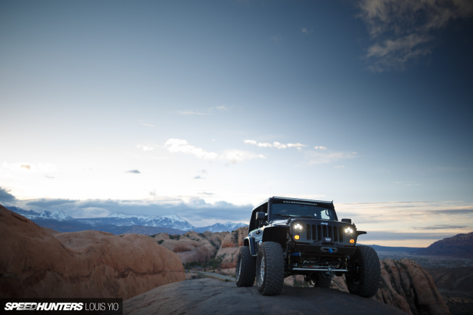 Louis_Yio_2016_Speedhunters_Ultimate_Dana_Jeep_12