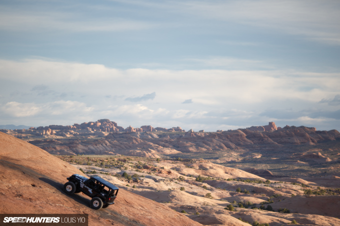 Louis_Yio_2016_Speedhunters_Ultimate_Dana_Jeep_13