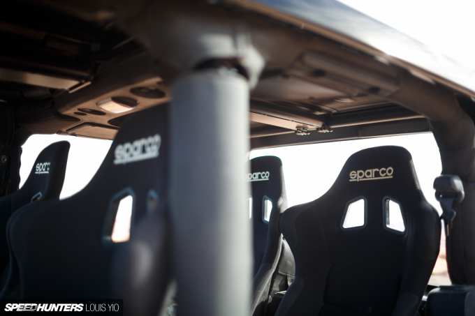 Louis_Yio_2016_Speedhunters_Ultimate_Dana_Jeep_15