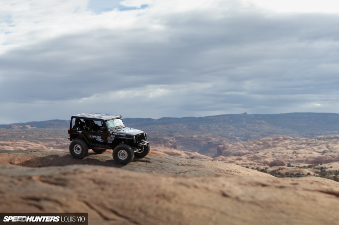 Louis_Yio_2016_Speedhunters_Ultimate_Dana_Jeep_16