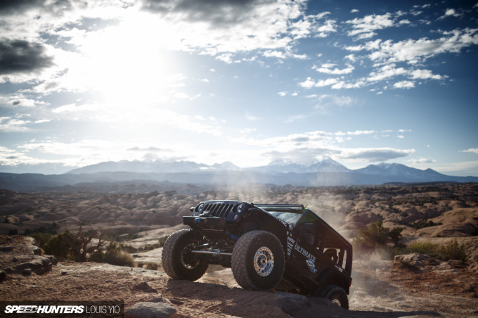 Louis_Yio_2016_Speedhunters_Ultimate_Dana_Jeep_18
