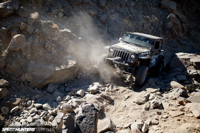 Louis_Yio_2016_Speedhunters_Ultimate_Dana_Jeep_19