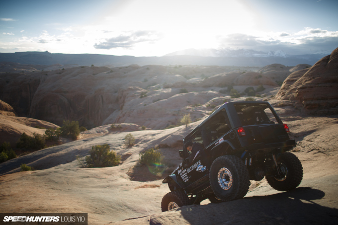 Louis_Yio_2016_Speedhunters_Ultimate_Dana_Jeep_20