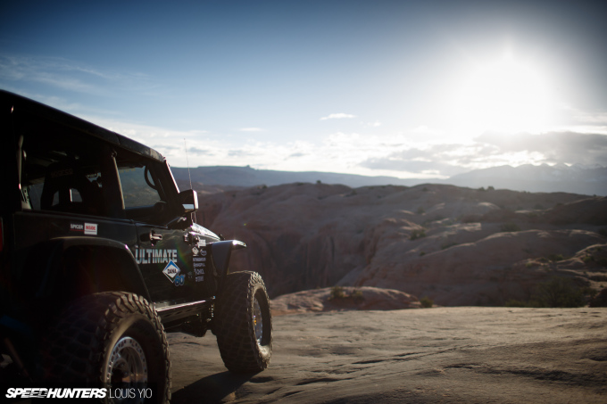 Louis_Yio_2016_Speedhunters_Ultimate_Dana_Jeep_21