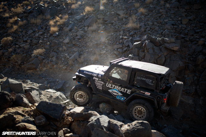 Louis_Yio_2016_Speedhunters_Ultimate_Dana_Jeep_24