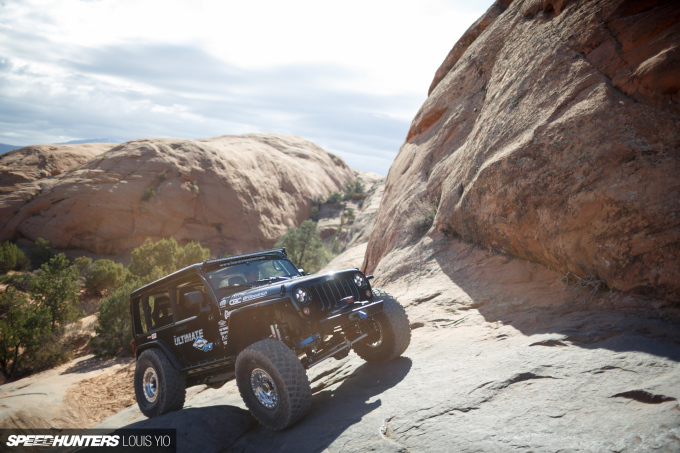 Louis_Yio_2016_Speedhunters_Ultimate_Dana_Jeep_26