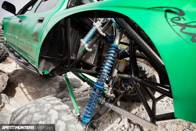 Larry_Chen_2016_Speedhunters_Forrest_Wang_Tacoma_07