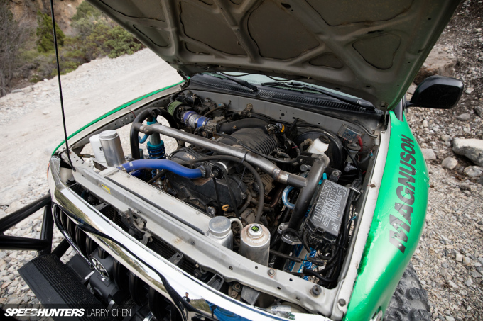 Larry_Chen_2016_Speedhunters_Forrest_Wang_Tacoma_26