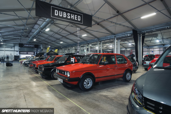 2016 Dubshed by Paddy McGrath-18