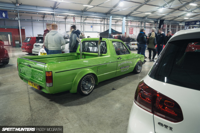 2016 Dubshed by Paddy McGrath-74