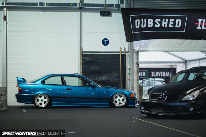 2016 Dubshed by Paddy McGrath-95