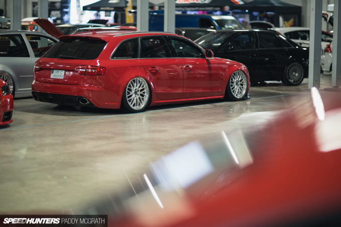 2016 Dubshed by Paddy McGrath-105