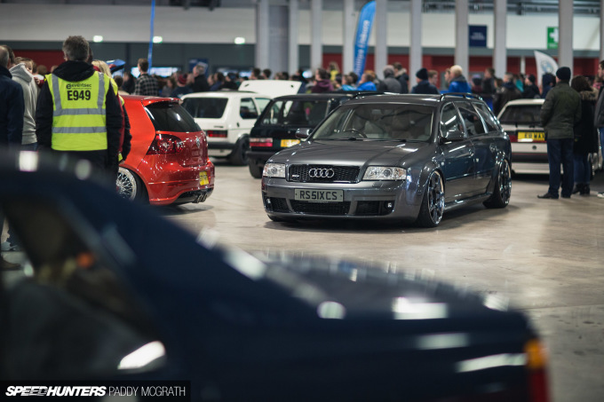 2016 Dubshed by Paddy McGrath-106