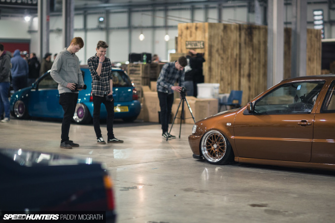 2016 Dubshed by Paddy McGrath-107