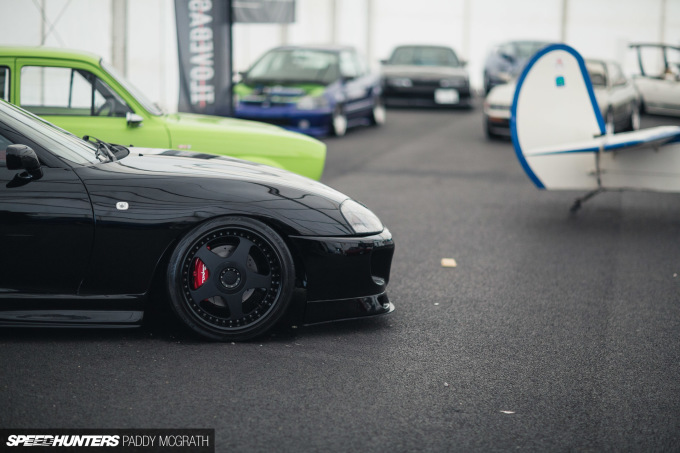 2016 Dubshed JDM by Paddy McGrath-41