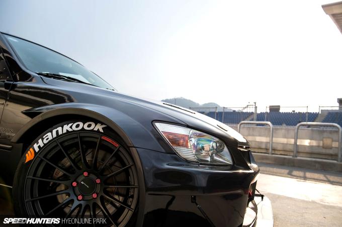 MotorKlasse-Altezza-38