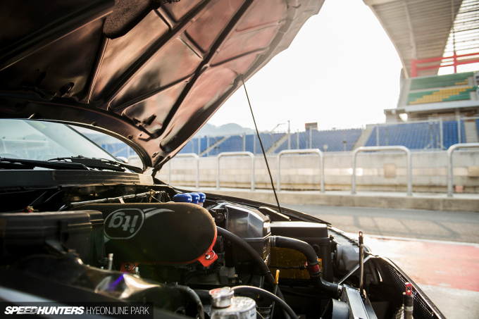 MotorKlasse-Altezza-39