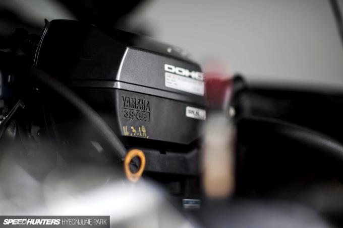 MotorKlasse-Altezza-42