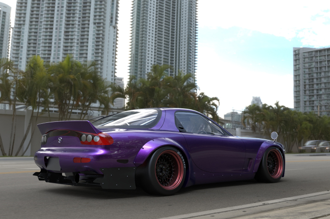 Boss-FD3S-Rocket-Bunny-01